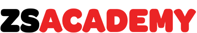 ZS-Formy-kurzu-ZS-Academy-logo-1-1.png