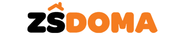 ZS-Formy-kurzu-ZS-Doma-logo-1-1.png