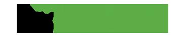 ZS-Formy-kurzu-ZS-Enviro-logo-.png