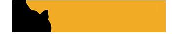 ZS-Formy-kurzu-ZS-Vylety-logo-1-2.png