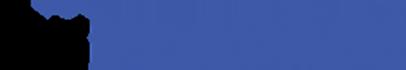 ZS-Formy-kurzu-plavani-logo-.png