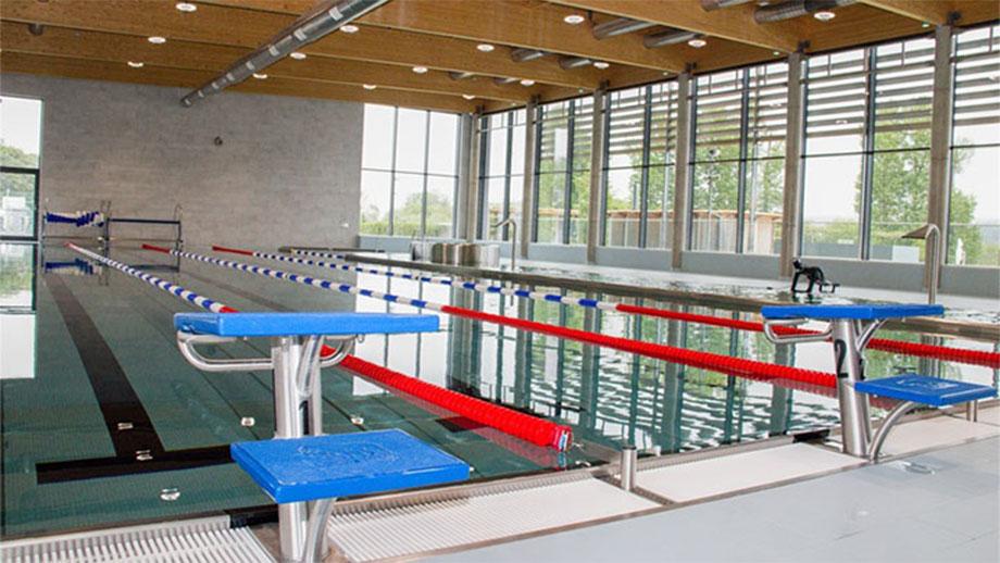 ZŠ Plavání kurzy plavání pro školy i veřejnost víkendové příměstské tábory 05