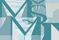 Letní kempy 2021 - Příměstské tábory ZŠ pro děti - MŠMT